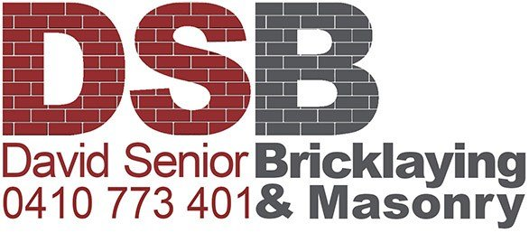 David Senior Bricklaying